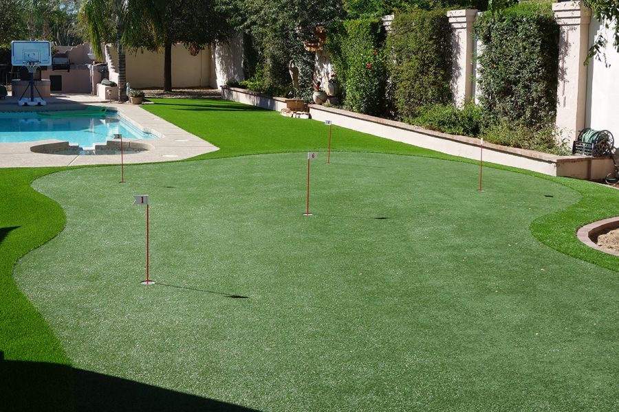 Texas-artificial-grass-slider1